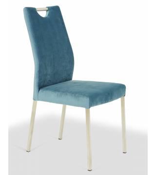 Krzesło MILEO 1 - Meble Wanat