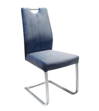 Krzesło MILEO 3 - Meble Wanat