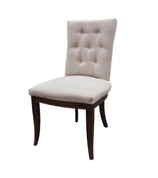 Krzesło Mos - Meble Wanat