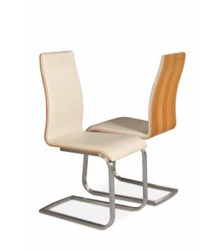 Krzesło NARNI - Meble Wanat