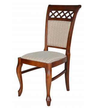 Krzesło Neapol nogi Ludwik - Meble Wanat