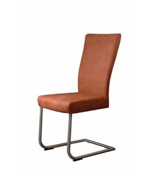 Krzesło NEGRO - Meble Wanat