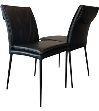 Krzesło RETTI - Meble Wanat