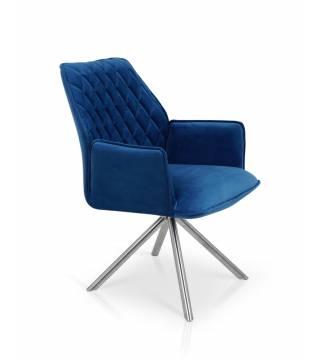 Krzesło Rio - Meble Wanat