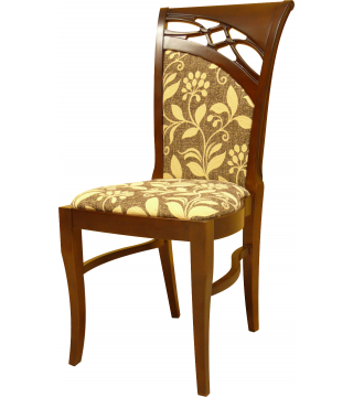 Krzesło Rodos - Meble Wanat