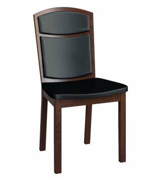 Krzesło ROMA II MEBIN - Meble Wanat
