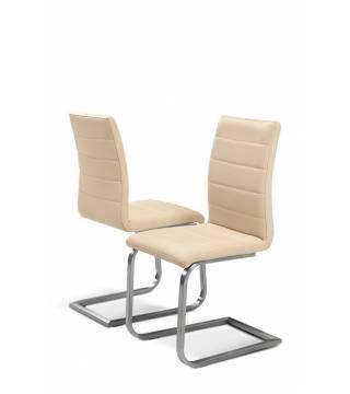 Krzesło Samoa - Meble Wanat