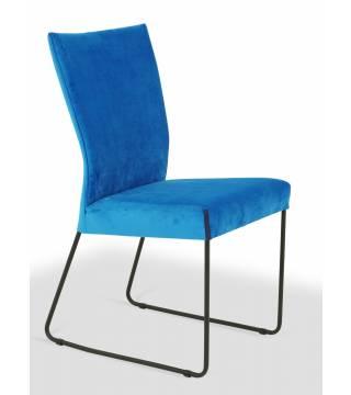 Krzesło SORA 1 - Meble Wanat