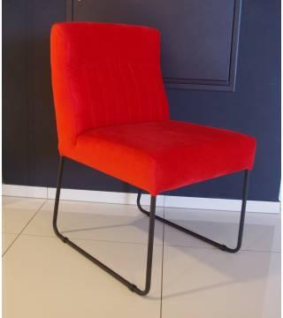 Krzesło SPOLETO - Meble Wanat