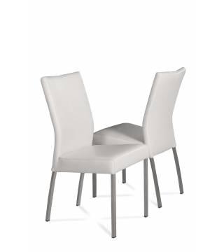 Krzesło Tivoli 1 - Meble Wanat