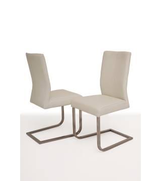 Krzesło TIVOLI 3 - Meble Wanat