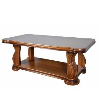 Ławy i stoliki Ława Alfa - Meble Wanat