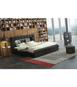 Łóżko Civita - Meble Wanat