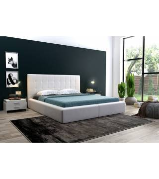 Łóżko CORSO - Meble Wanat