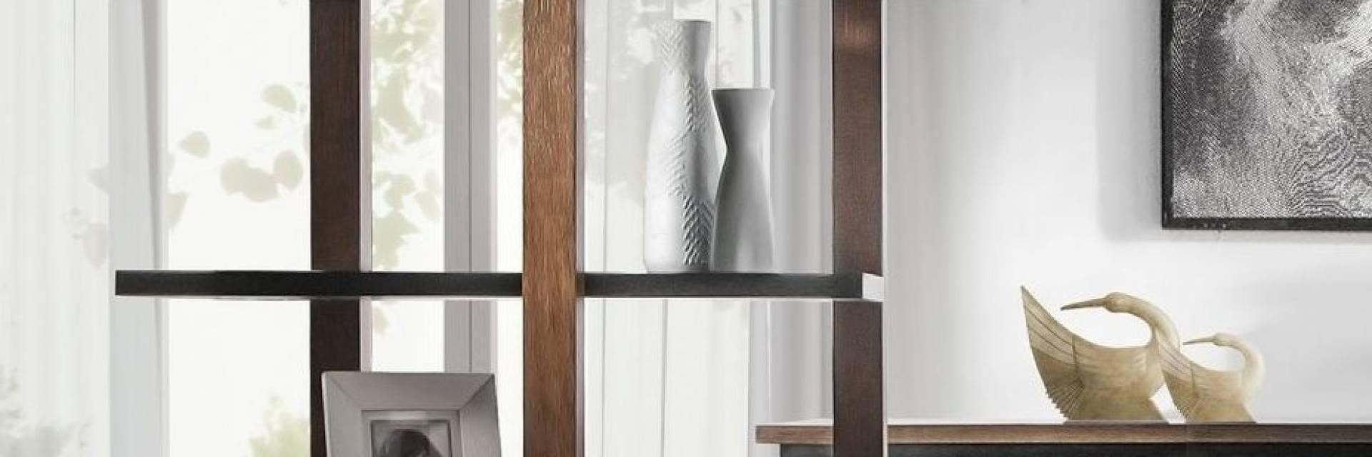 Meble Stylowe do Salonu Sempre z Litego Drewna Dębowego