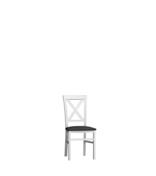 Monako Krzesło Monako 1 MON.021 - Meble Wanat