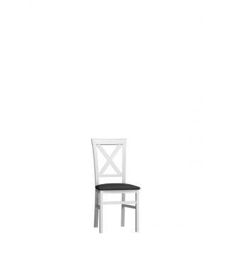 Monako Krzesło Monako 1 - Meble Wanat