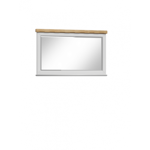 Monako-Salon   Lustro 134