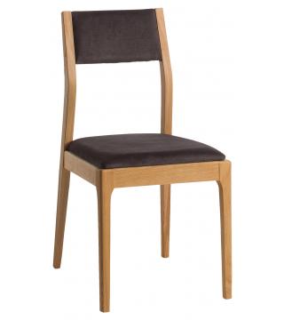 Moreno Krzesło 110.03 - Meble Wanat