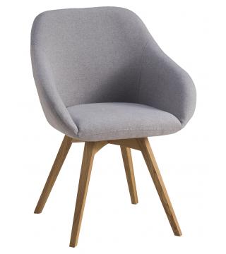 Moreno Krzesło 111.03 - Meble Wanat