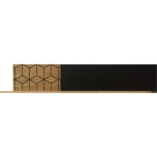 Mosaic-Witryny i półki wiszące | Mosaic 35