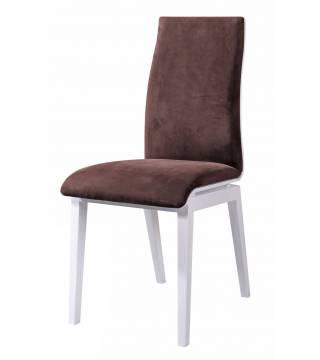 Ovo 9301 krzesło - Meble Wanat