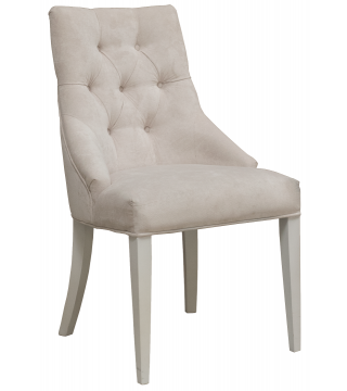 Provance Krzesło K - Meble Wanat