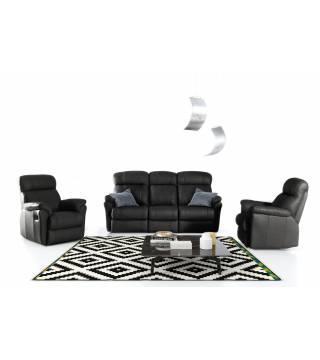 Zestawy wypoczynkowe Relax - Meble Wanat