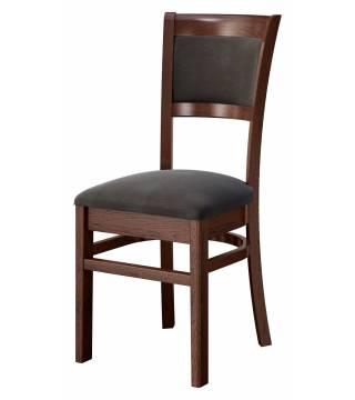 Rimini Krzesło Mebin - Meble Wanat