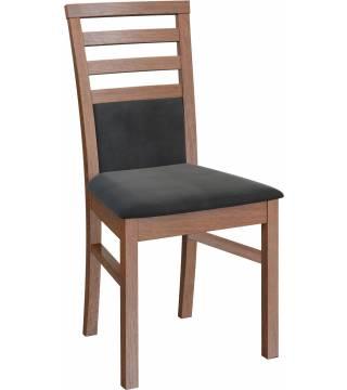 Sempre Krzesło I Mebin - Meble Wanat