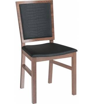 Sempre Krzesło II Mebin - Meble Wanat