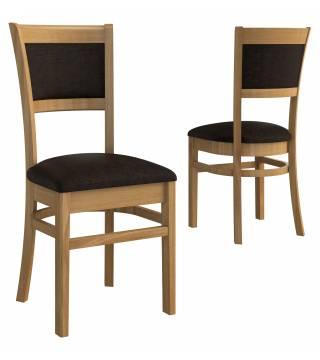 Smart Krzesło Mebin - Meble Wanat