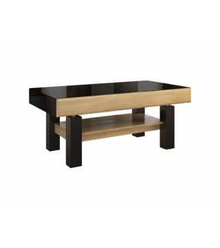 Ławy i stoliki Smart Ława rozsuwana I Mebin - Meble Wanat