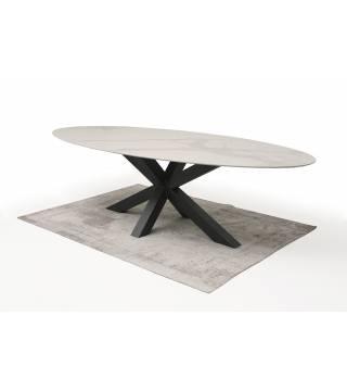 Stół ARAGONA 10 - Meble Wanat