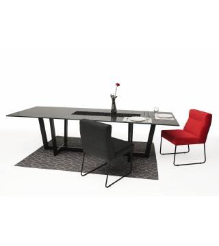 Stół Bacari - Meble Wanat