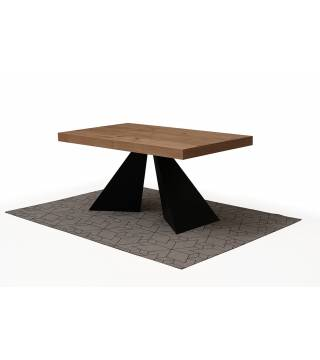 Stół CASATTA - Meble Wanat