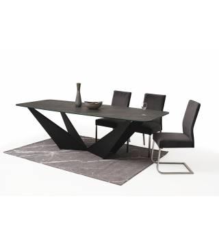 Stół CASTEL - Meble Wanat