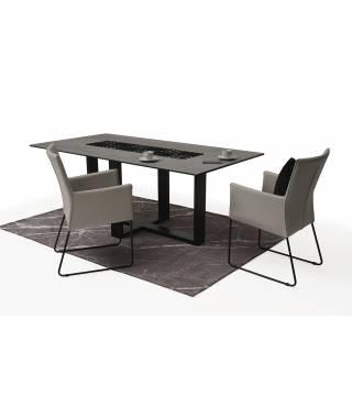 Stół Crusta - Meble Wanat