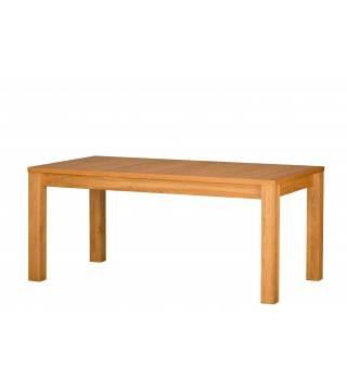 Stół Hermes - Meble Wanat