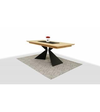 Stół OSUNA - Meble Wanat