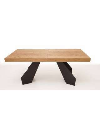 Stół RODANO - Meble Wanat