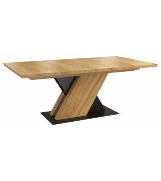 Stół ST 1 - Meble Wanat