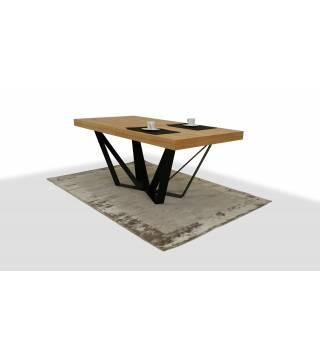 Stół SUSA - Meble Wanat