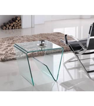 Ławy i stoliki Stolik BARDI - Meble Wanat