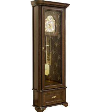 Sypialnia Stylowa II zegar ZM1D narożny - Meble Wanat