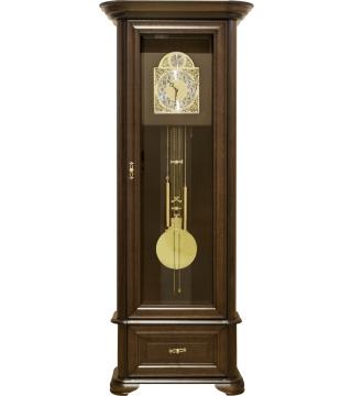 Sypialnia Stylowa II zegar ZM1D prosty - Meble Wanat