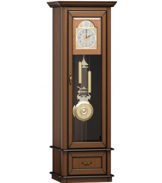 Stylowa Zegar Mechaniczny ZM1D - Meble Wanat