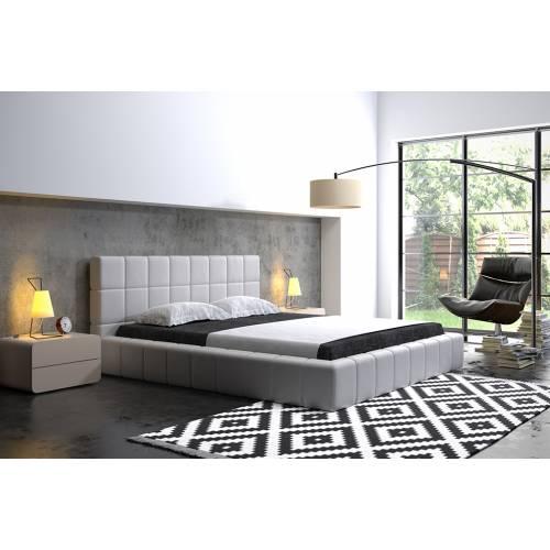 łóżko Porto Meble Wanat