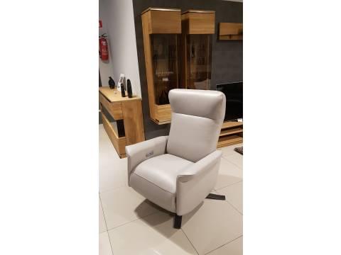 Fotel DUCA - Meble Wanat