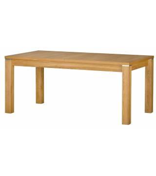 Torino 42 stół rozkładany - Meble Wanat